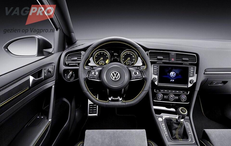 VW-R400--4