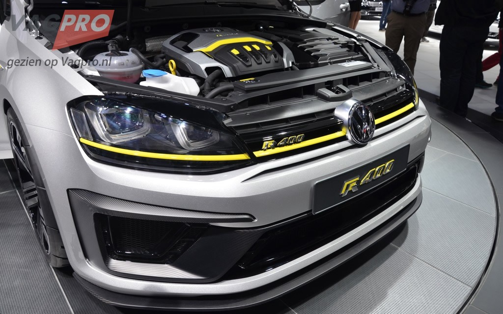 Vw Golf R400 2016 Interior on volkswagen r400