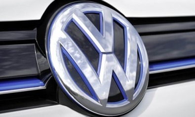 01-VW-grensverleggende-techniek