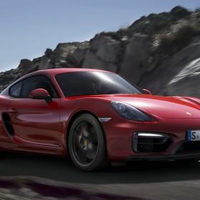 2014-Porsche-Cayman-GTS