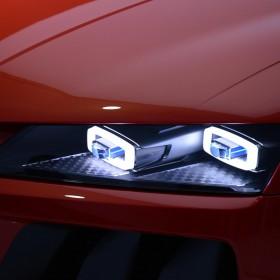 audi-laser-light