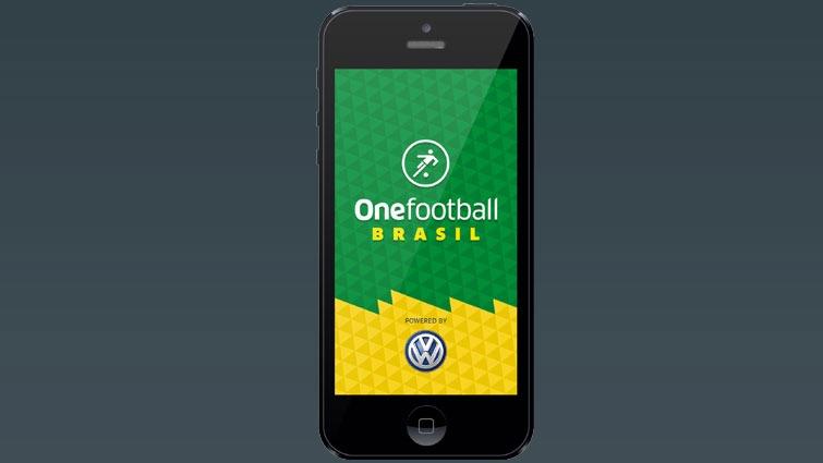 one_football1