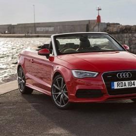 Audi-A3-Cabriolet-2015