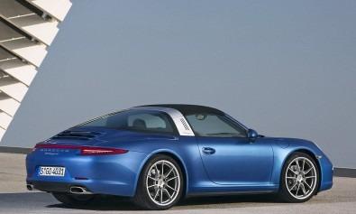 Porsche-911-Targa-1