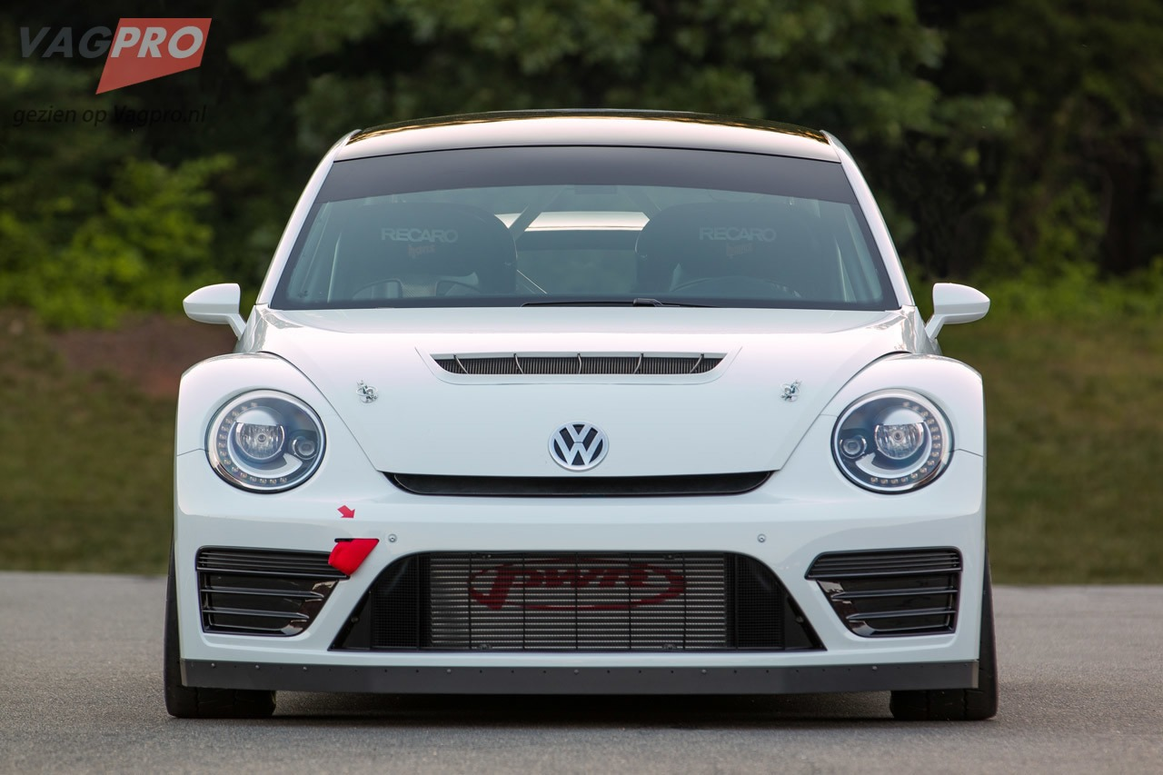 vagpro-beetle-grc-3