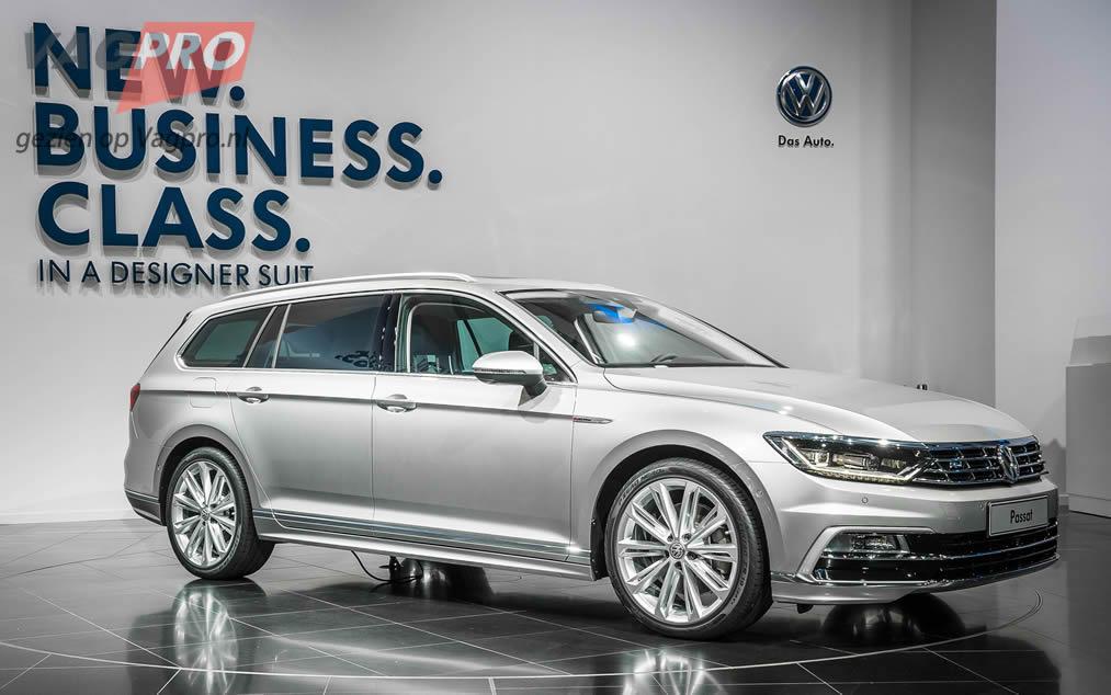 02_Volkswagen_Passat