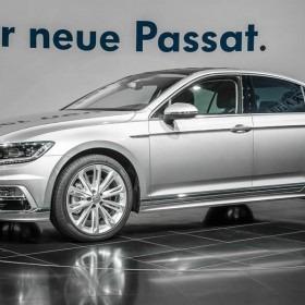 03_Volkswagen_Passat