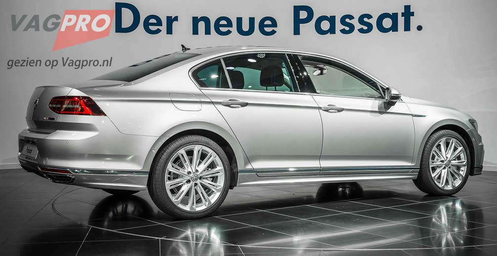 04_Volkswagen_Passat