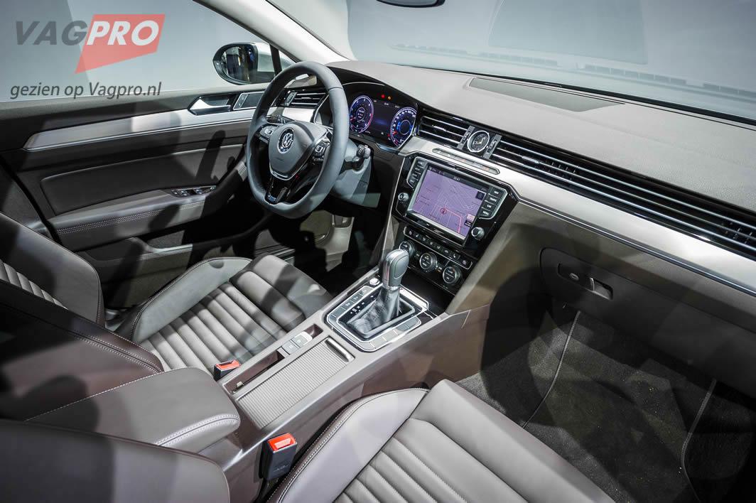 07_Volkswagen_Passat