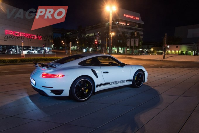 2014-porsche-911-turbo-s-gb-edition-extr