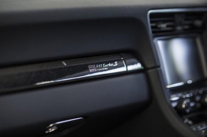 2014-porsche-911-turbo-s-gb-edition-union