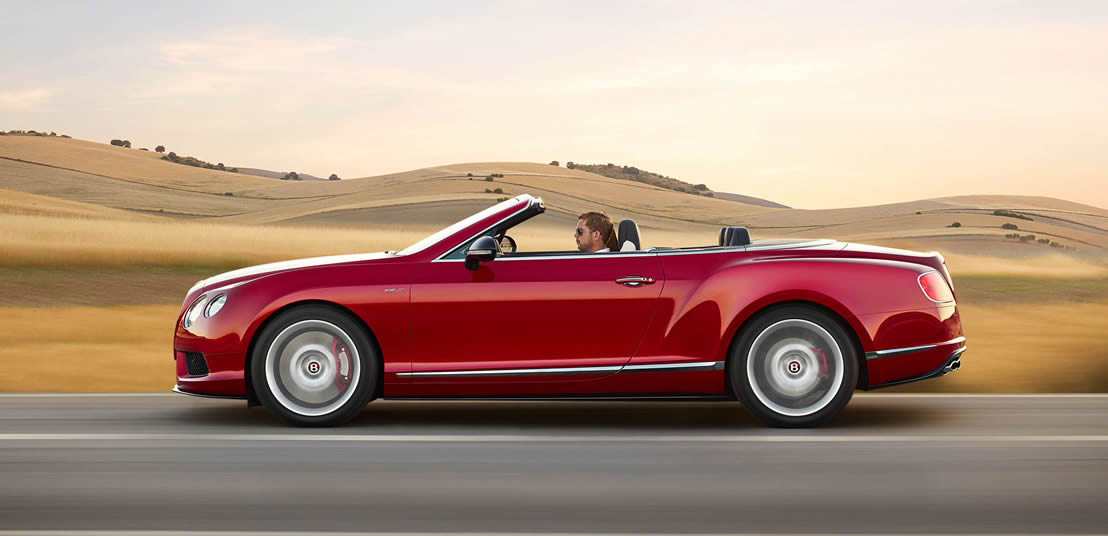 Bentley_Continental_GT_V8_S_convertible