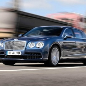 Bentley_Flying_Spur
