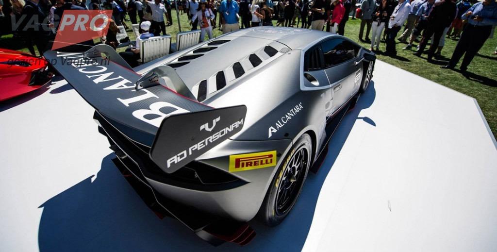 Lamborghini-Huracan-Trofeo-2