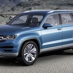 vw-suv-crossblue-1