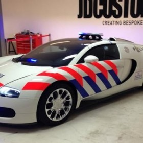 bugatti-nl