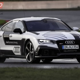 Audi-RS-7-Piloted-Driving-1