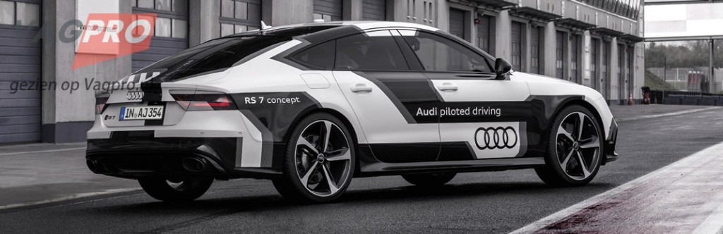 Audi-RS-7-Piloted-Driving-2