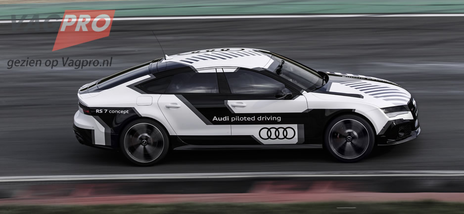 Audi-RS-7-Piloted-Driving-3
