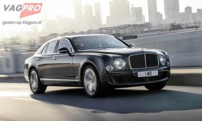 Bentley Mulsanne Speed-3
