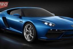 Lamborghini_Asterion-hybride-3
