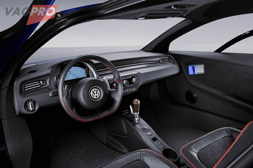 vagpro-Volkswagen-XL1-6