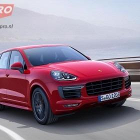 01-Porsche-Cayenne-GTS-PM-106-3