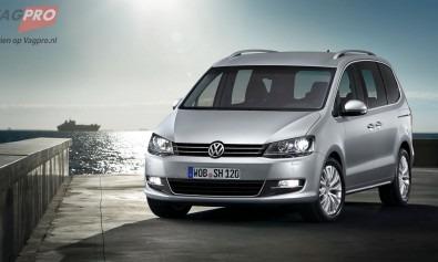 01_Volkswagen_Sharan-vagpro