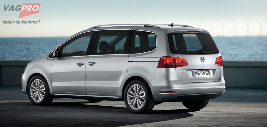 03_Volkswagen_Sharan-vagpro