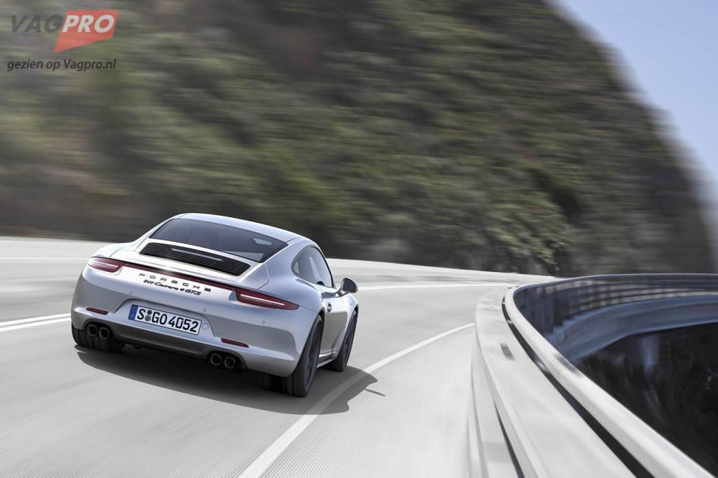 05-Porsche-911-Carrera-GTS-vagpro