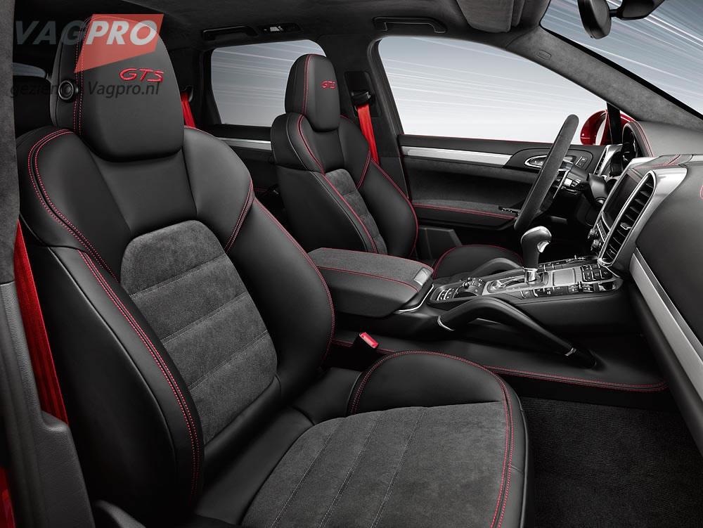 05-Porsche-Cayenne-GTS-PM-106-5