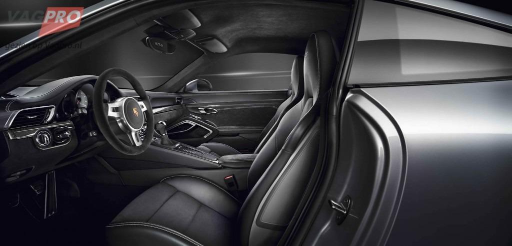 06-Porsche-911-Carrera-GTS-vagpro