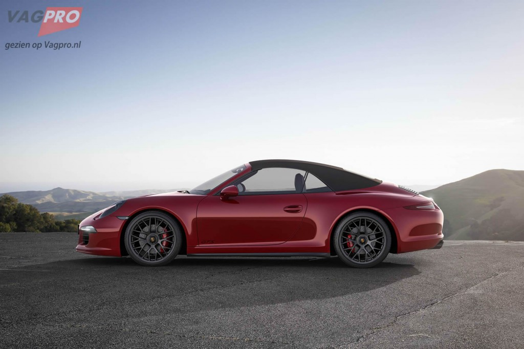 07-Porsche-911-Carrera-GTS-vagpro