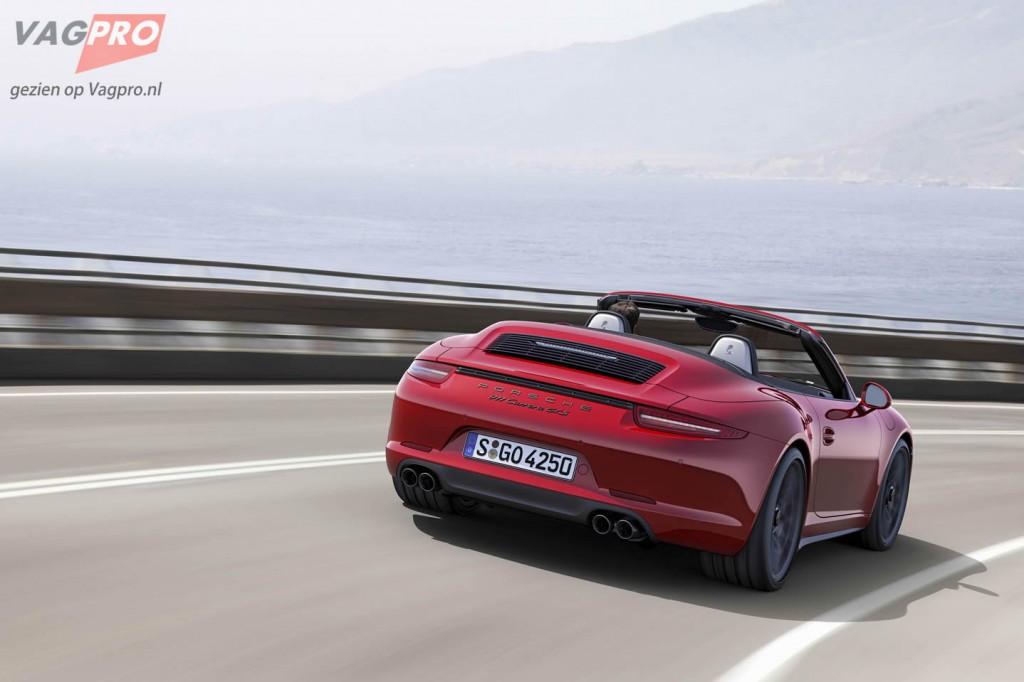 08-Porsche-911-Carrera-GTS-vagpro