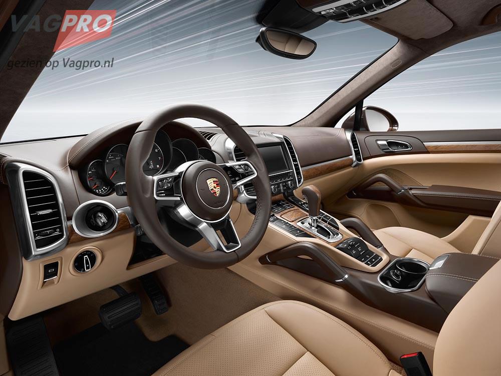 08-Porsche-Cayenne-GTS-PM-106-9