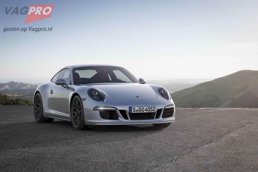 09-Porsche-911-Carrera-GTS-vagpro