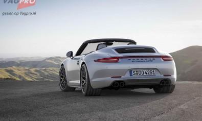 10-Porsche-911-Carrera-GTS-vagpro