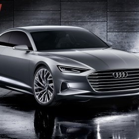 Vagpro_01_Audi_Prologue