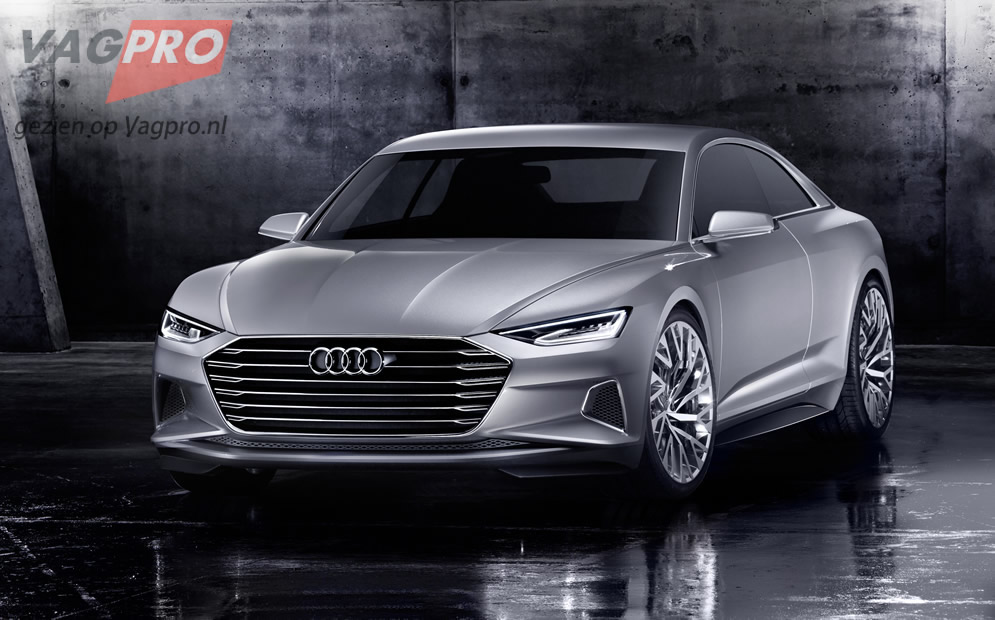 Vagpro_02_Audi_Prologue