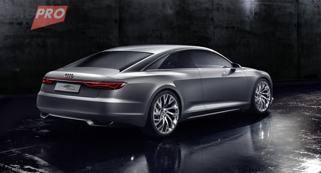 Vagpro_03_Audi_Prologue