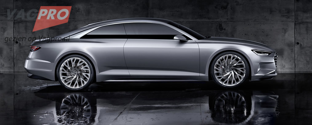 Vagpro_04_Audi_Prologue