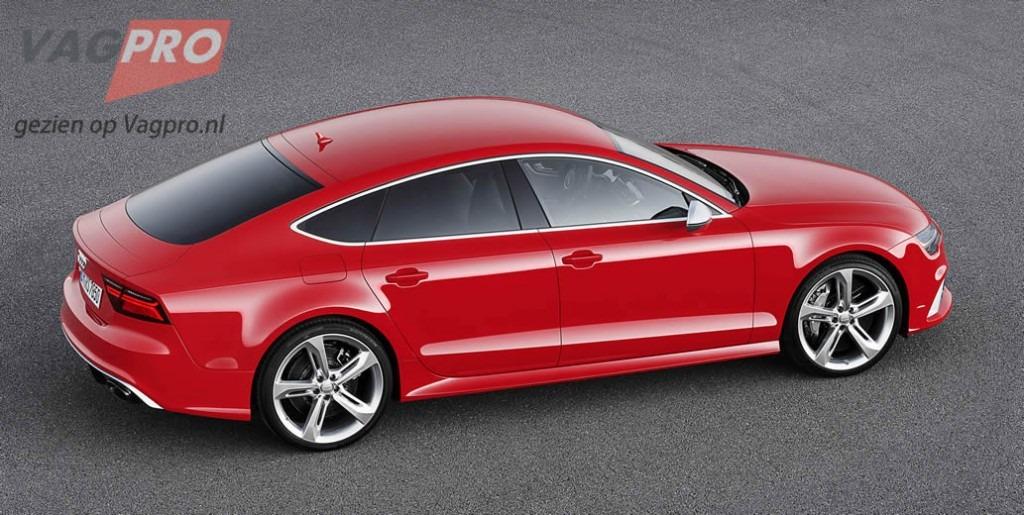 vagpro-01-Audi-RS-7-Sportback
