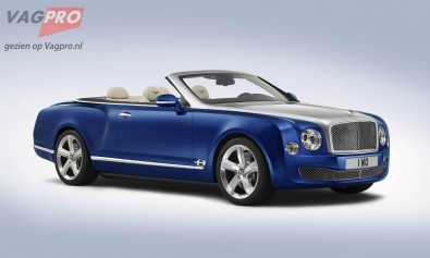 vagpro-01-Bentley-Grand-Convertible