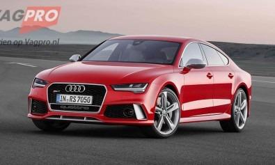 vagpro-02-Audi-RS-7-Sportback