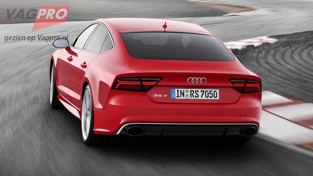 vagpro-03-Audi-RS-7-Sportback