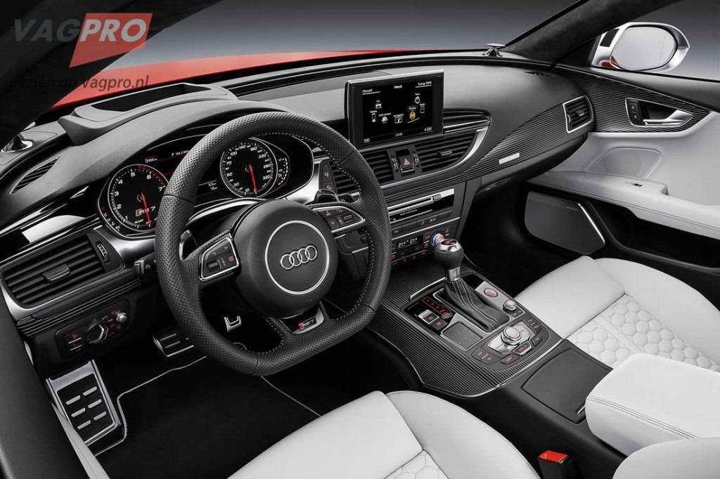 vagpro-04-Audi-RS-7-Sportback