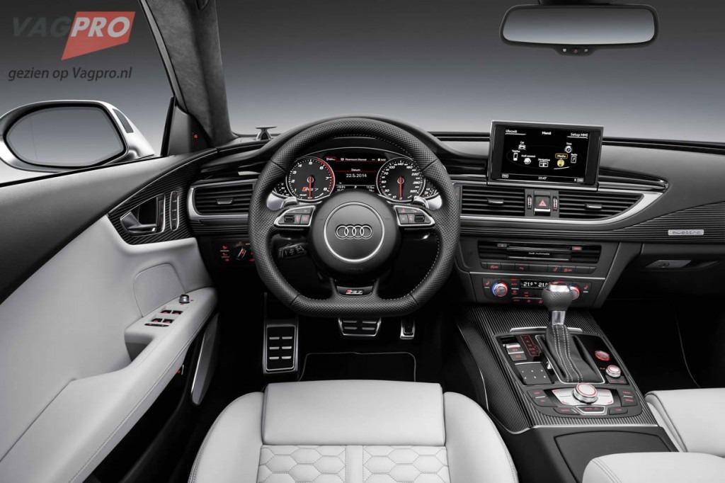 vagpro-05-Audi-RS-7-Sportback
