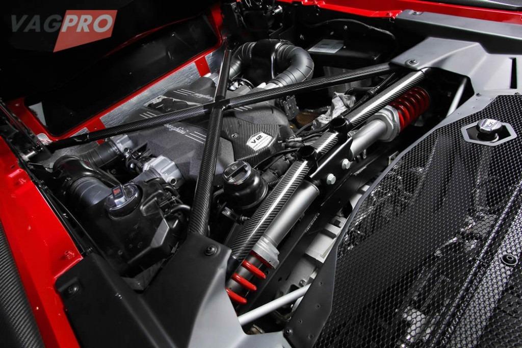 Lamborghini-Superveloce 3
