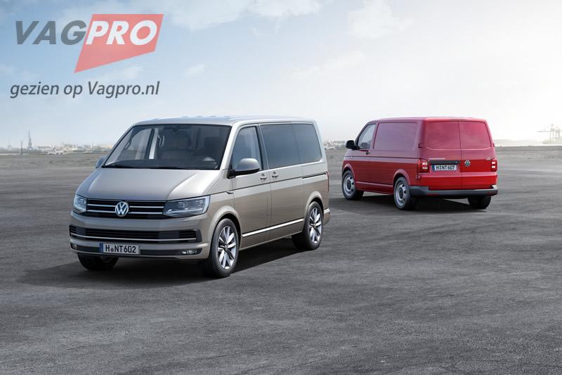 Vagpro.nl – VAG onderdelen webshop e.a. Auto merken