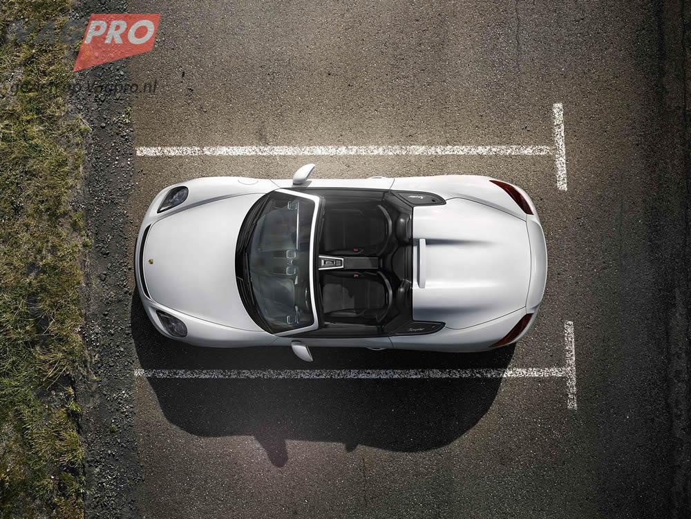 vagpro-07-Porsche-Boxster-Spyder